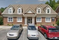 600 Pinner Weald Way, Suite 202, Cary, NC 27513